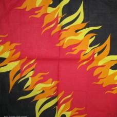 Бандана Огонь
