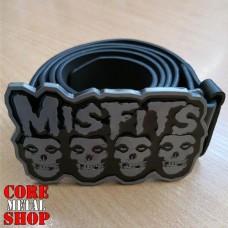 Ремень Misfits