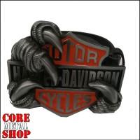 Ремень Harley Davidson Motorcycle