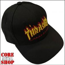 Бейсболка Thrasher