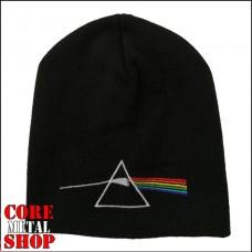 Шапка Pink Floyd