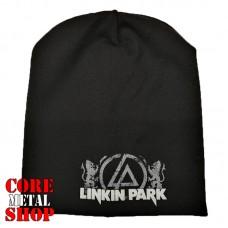 Шапка Linkin Park