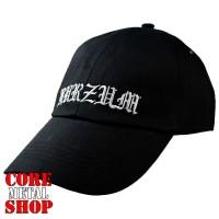 Бейсболка Burzum (logo)