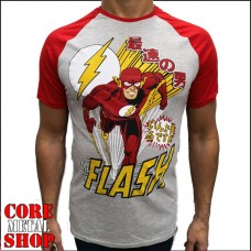 Футболка Flash