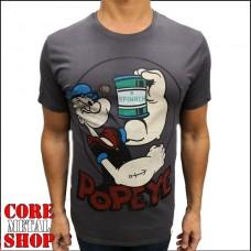 Футболка Popeye