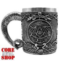 Кружка Occult Society