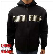 Толстовка Dimmu Borgir - Eonian