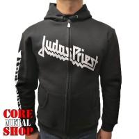 Толстовка Judas Priest - Firepower
