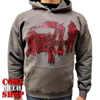 Толстовка Death - Scream Bloody Gore