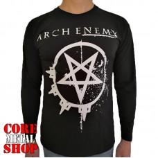 Лонгслив Arch Enemy - Pure Fucking Metal
