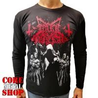 Лонгслив Dark Funeral