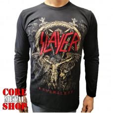 Лонгслив Slayer - Repentless