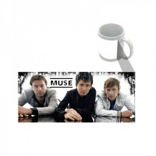 Чашка Muse