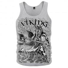 Майка Viking