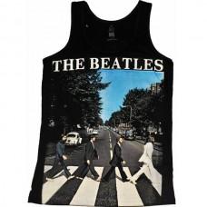 Майка The Beatles