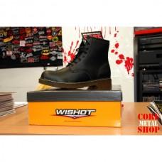 Ботинки WISHOT