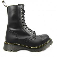 Ботинки STEEL Полиуритан