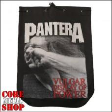 Рюкзак-торба Pantera - Vulgar Display of Power