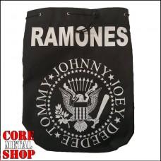 Рюкзак-торба Ramones
