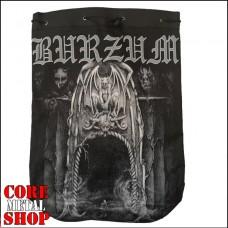 Рюкзак-торба Burzum