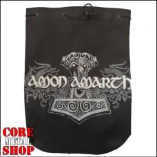 Рюкзак-торба Amon Amarth