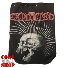 Рюкзак-торба The Exploited