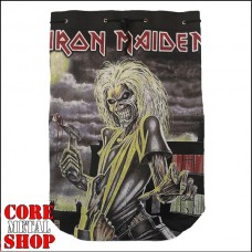 Рюкзак-торба Iron Maiden - Killers