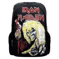 Рюкзак Iron Maiden - Killers