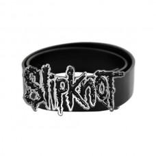 Ремень Slipknot