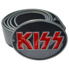 Ремень Kiss