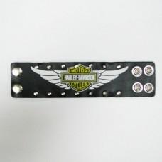 Браслет Harley Davidson