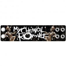 Браслет My Chemical Romance