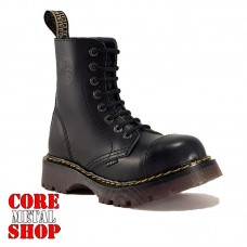 Кеды Rock Shoes - Motorhead