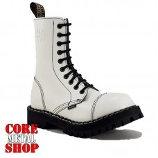 Кеды Rock Shoes Anarchy - Punks not Dead