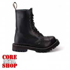 Кеды Rock Shoes - Slipknot