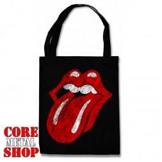 Сумка Шоппер The Rolling Stones