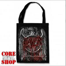 Сумка Шоппер Slayer