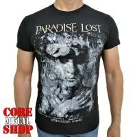 Футболка Paradise Lost - Draconian Times