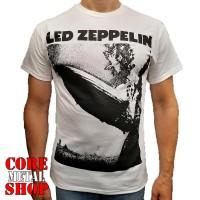 Футболка Led Zeppelin
